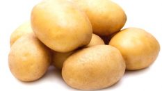 Marabel Patates Tohumu